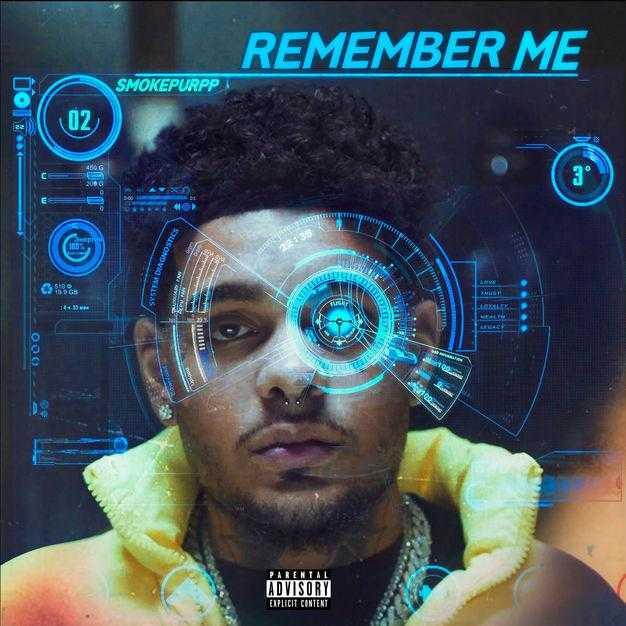 Smokepurpp – Remember Me [Audio]