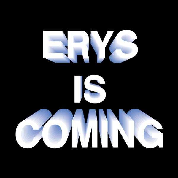 EP Stream: Jaden Smith – ERYS IS COMING [Audio]