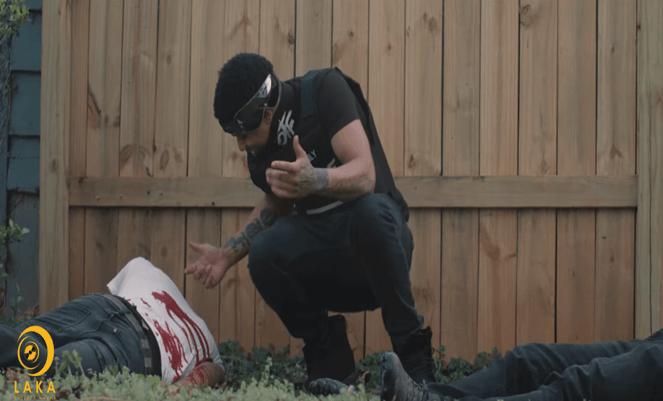 """OTF Ikey – """"Dead Bodies"""" [Video]"""