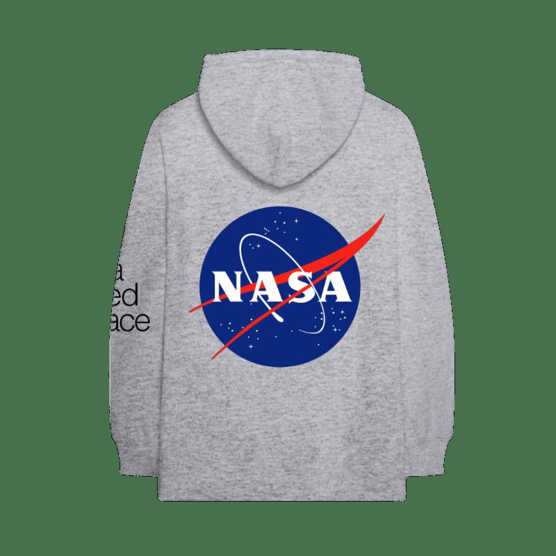 official nasa merchandise - 800×800