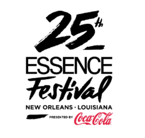 ESSENCE Festival Unveiled Night-by-Night Performance Line Up! [Events]