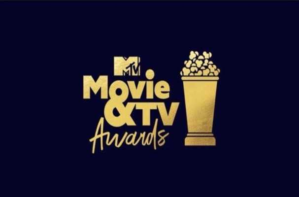 2019 MTV Movie & TV Awards Performers Announced