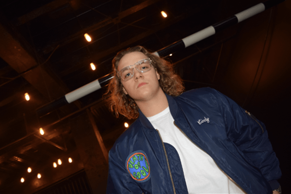 Swiff Talks Latest Single, Writing Process & More [Interview]