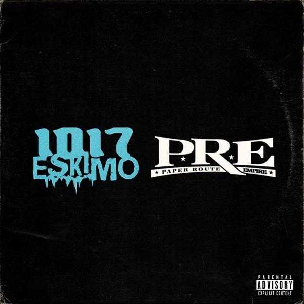 "New Single: Z Money – ""1017 Paper Route"" ft. Key Glock [Audio]"