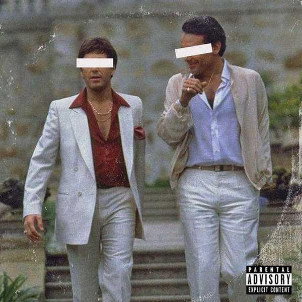 New Single: BENNY THE BUTCHER – 18 Wheeler (feat. Pusha T) [Audio]