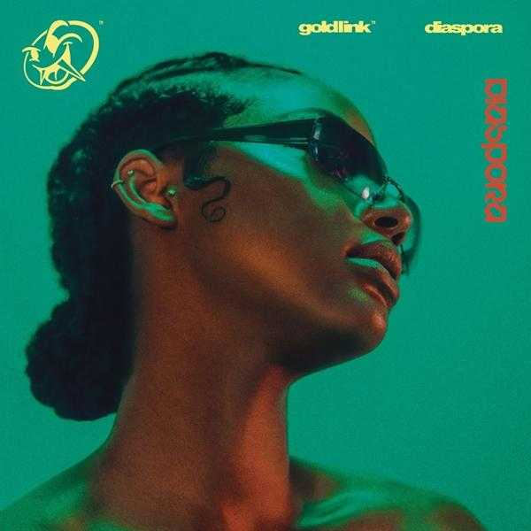 New Single: GoldLink – U Say (feat. Tyler, The Creator & Jay Prince) [Audio]