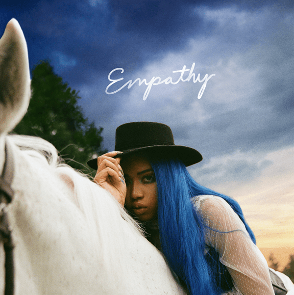 EP Stream: Jean Deaux – Empathy [Audio]