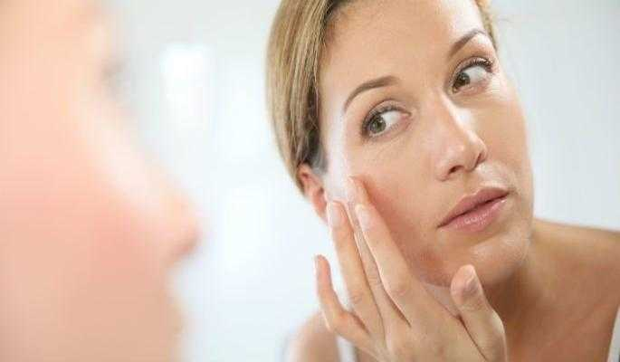 How to treat dynamic wrinkles with botox?