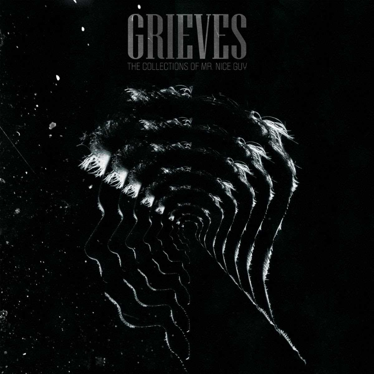Grieves Drops Surprise Project: The Collections of Mr. Nice Guy [Audio]