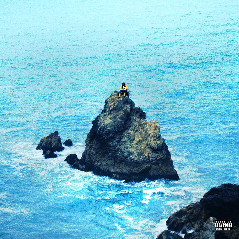 New Single: Rexx Life Raj – Rich (feat. ALLBLACK) [Audio]