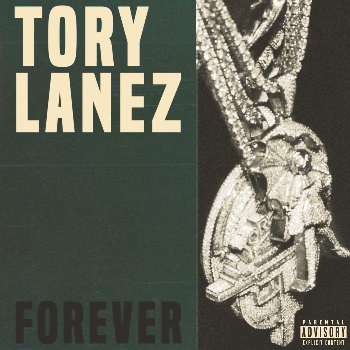 New Single: Tory Lanez – Forever [Audio]