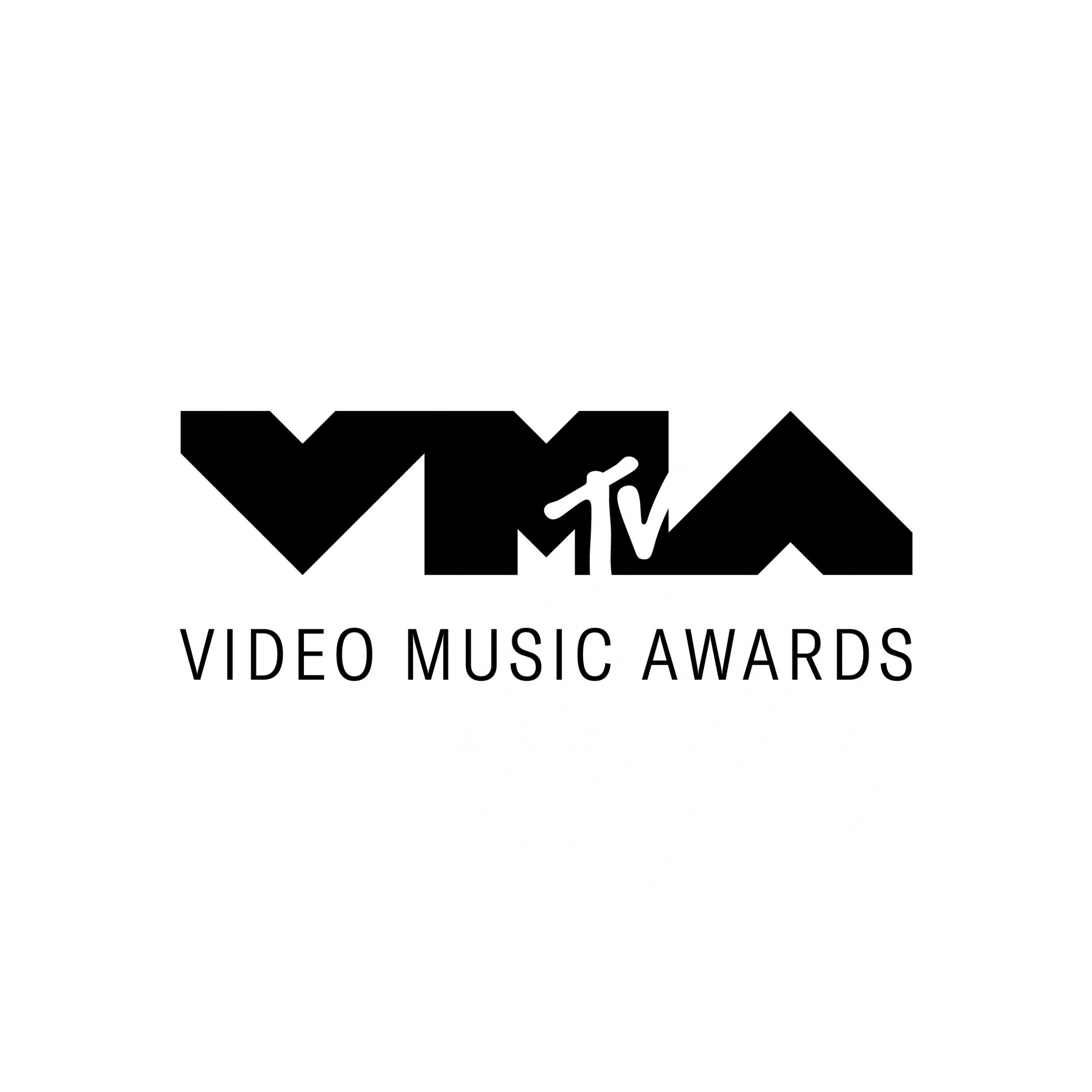 "2019 MTV ""VMAs"" 