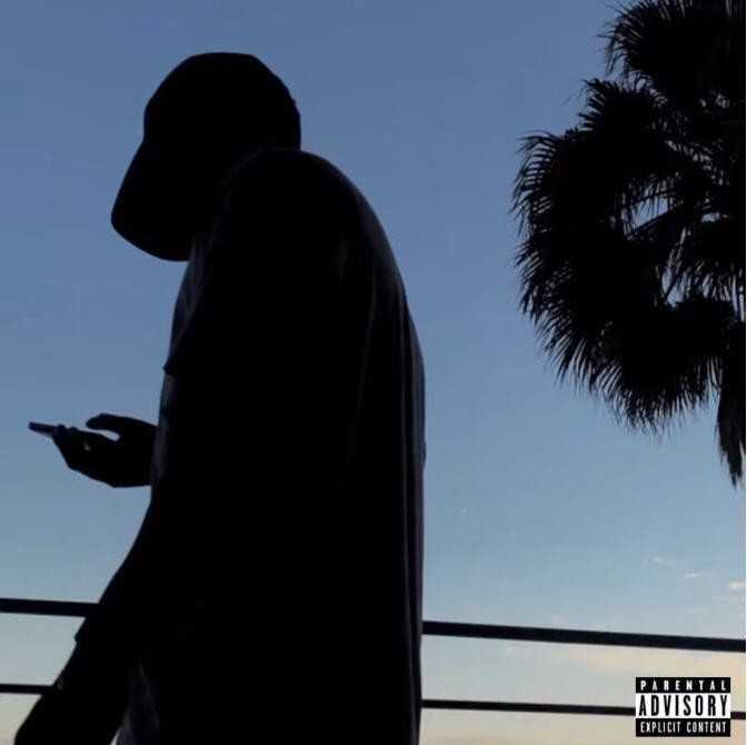 Bryson Tiller Drops A New Song 'Blame' [Audio]