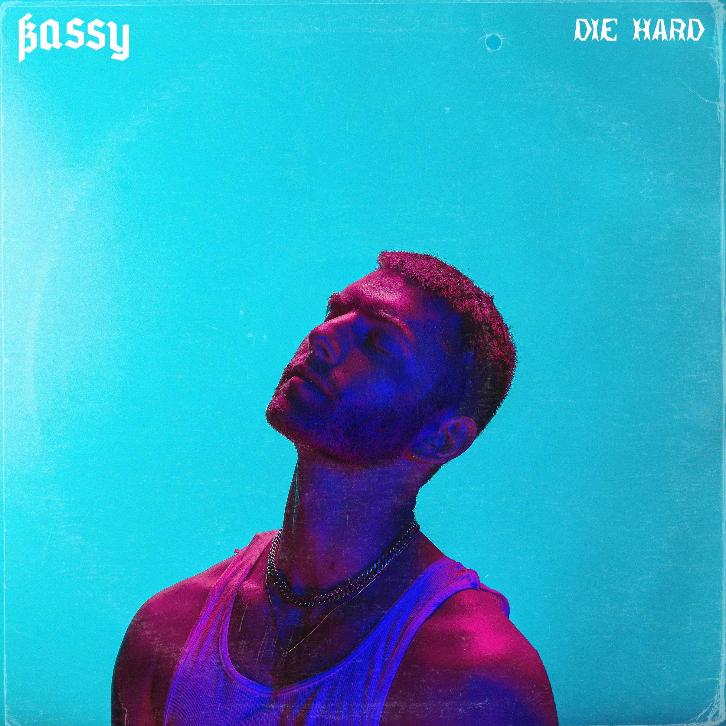 "Marc E Bassy Drops New Single ""Die Hard"" [Audio]"