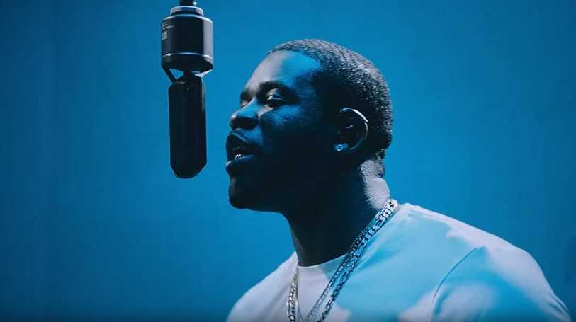 "A$AP Ferg releases ""Floor Seats"" live performance [Video]"
