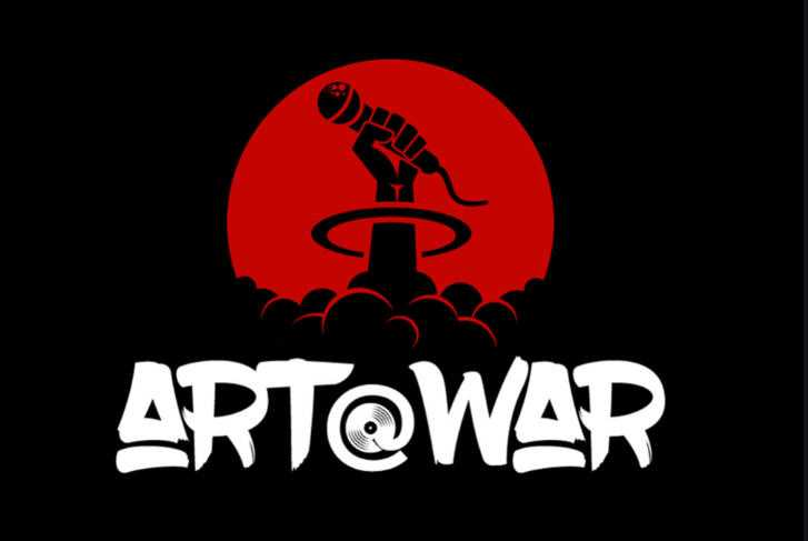 Art@War Label Finds Early Success With New Releases And New Artist Signings