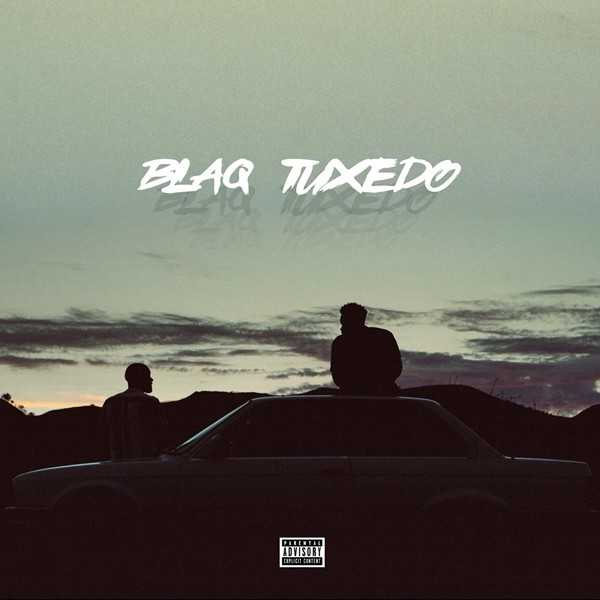 New Single: Blaq Tuxedo – Waterbed (feat. Chris Brown) [Audio]