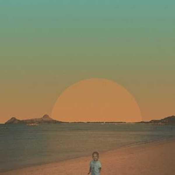 "KEMBA RELEASES NEW SINGLE ""ALIVE"" FT. ERIC BELLINGER"