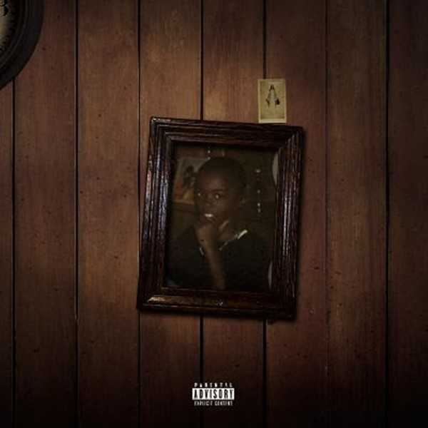 "💥NEW MUSIC: RAPPER KUR DROPS LONG AWAITED ALBUM ""SHAKUR""💥"