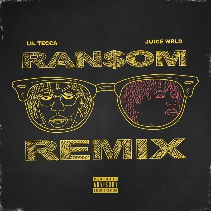 New Single: Lil Tecca & Juice WRLD – Ransom (Remix) [Audio]