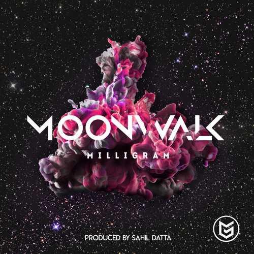 "Milligram – ""Moonwalk"" [Audio]"