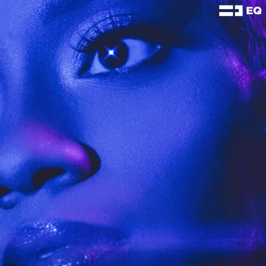 "SaVannah Drops Debut Roc Nation x EQ Video Release ""How I Do It"""