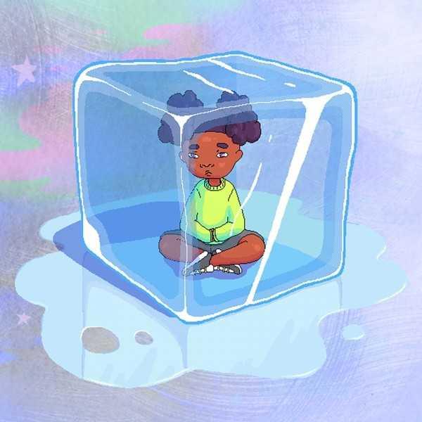 Album Stream: Tobi Lou – Live On Ice [Audio]