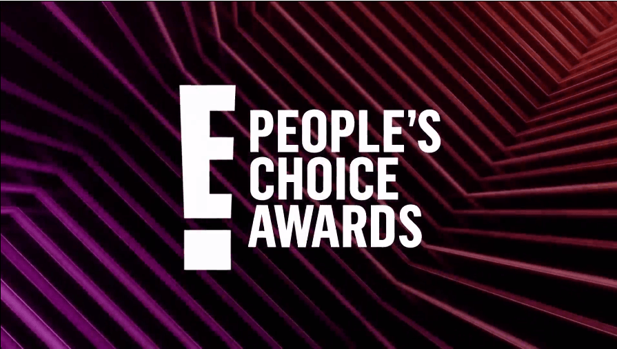 2019 E! People's Choice Awards: Submit Your Fan Favorite Nominations Before Official Voting Starts! #PCAs