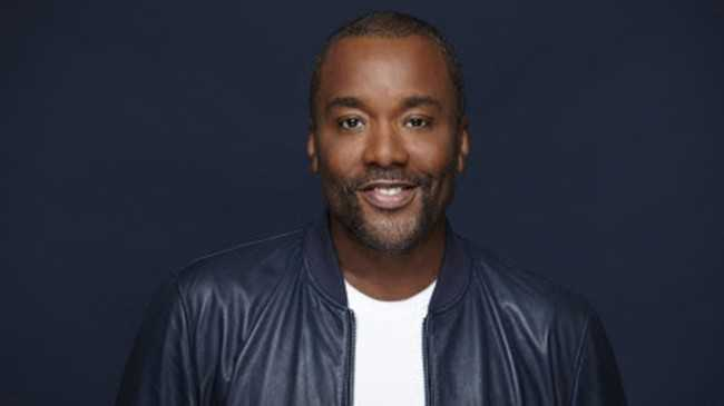 "LEE DANIELS SETS CAST FOR ""THE UNITED STATES VS. BILLIE HOLIDAY"" FILM"