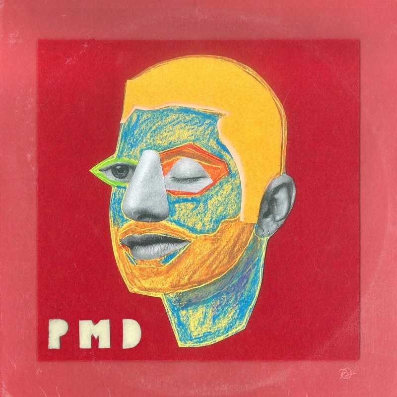 New Project: Marc E. Bassy – PMD [Audio]