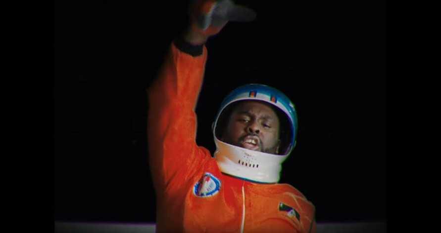 Rexx Life Raj, Kenny Beats – Moonwalk [Video]
