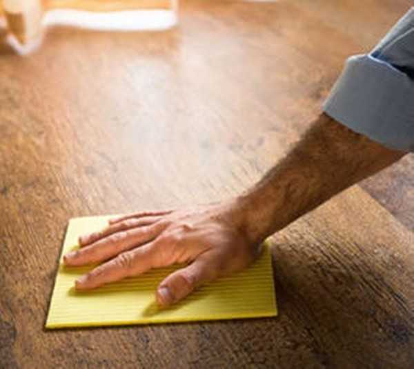 Why should you hire a professional flooring company?