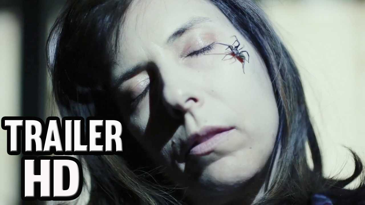 KNIVES OUT Trailer # 3 (2019) Chris Evans, Daniel Craig Movie HD