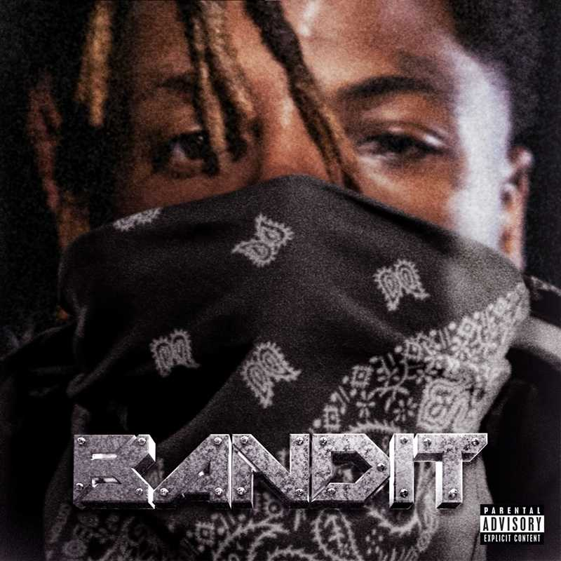 Juice WRLD & YoungBoy Never Broke Again – Bandit [Audio]
