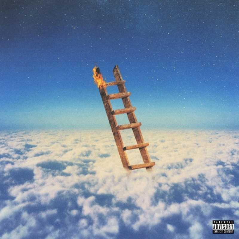 Travis Scott – HIGHEST IN THE ROOM [Audio]