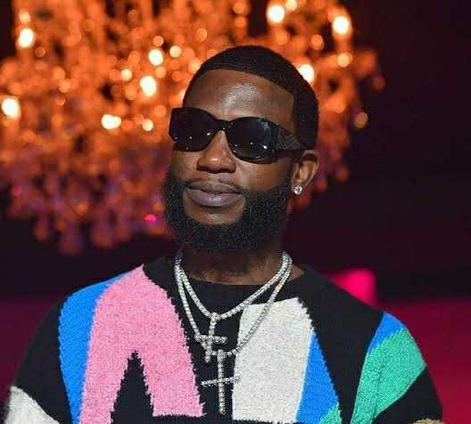 Gucci Mane is Set to Release New Album 'Woptober II' on October 17