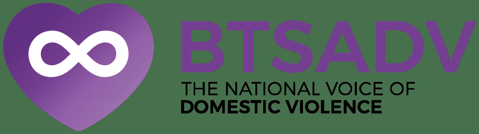 BTSADV ANNOUNCES 2020 ANGEL SCHOLARSHIP APPLICATION DATES