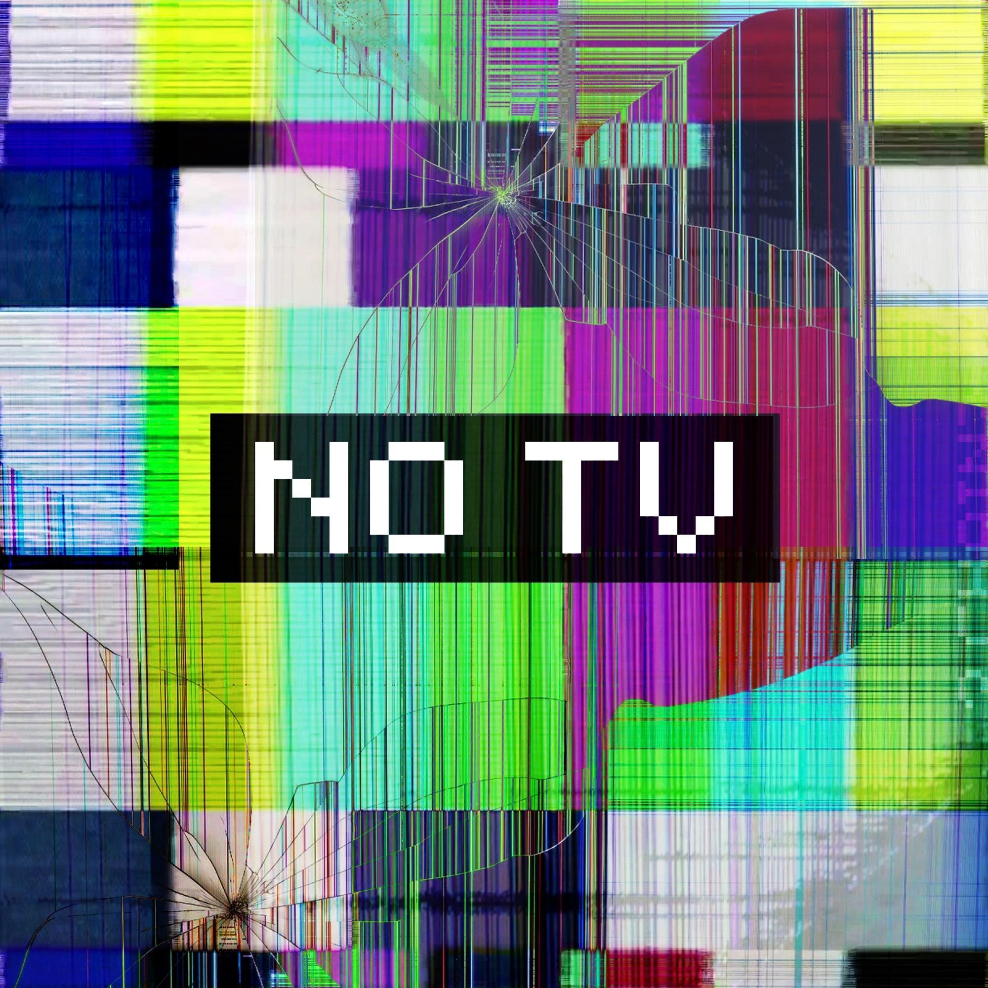 2 Chainz – NO TV