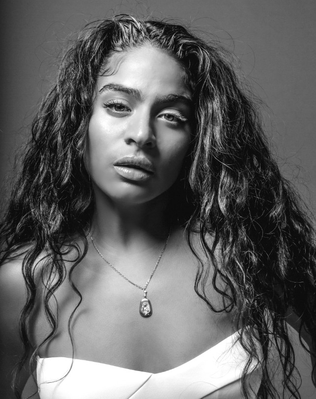 JESSIE REYEZ ANNOUNCES BEFORE LOVE CAME TO KILL US TOUR