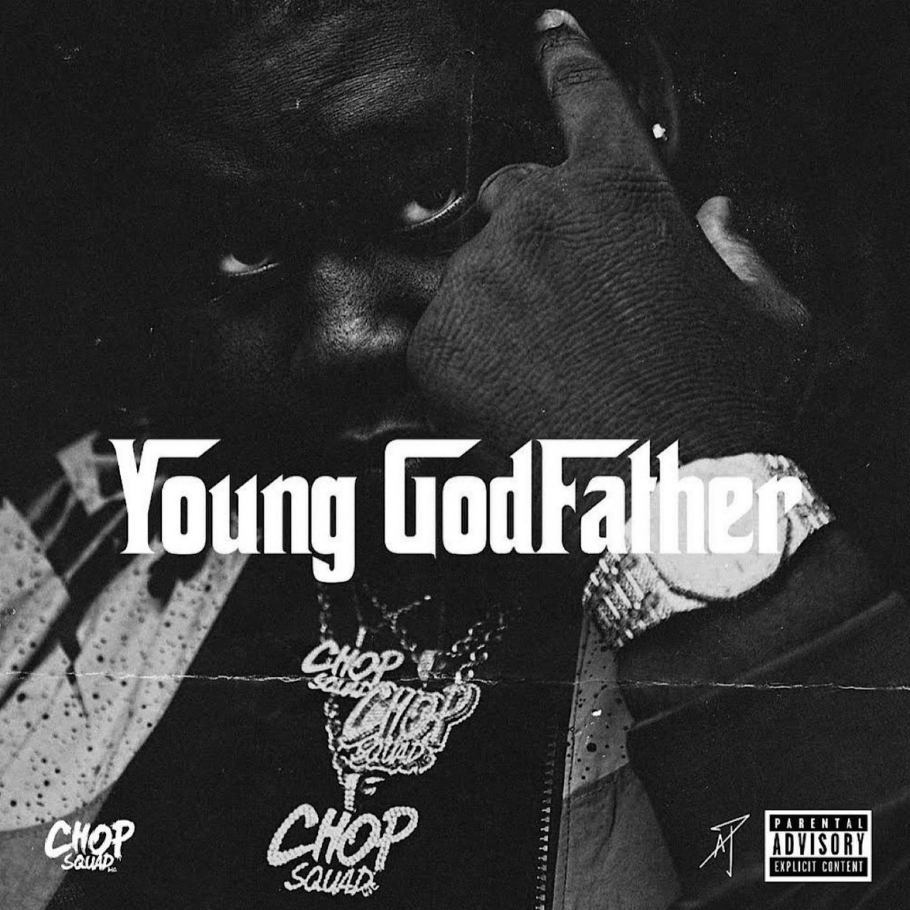 Young Chop – Young Godfather