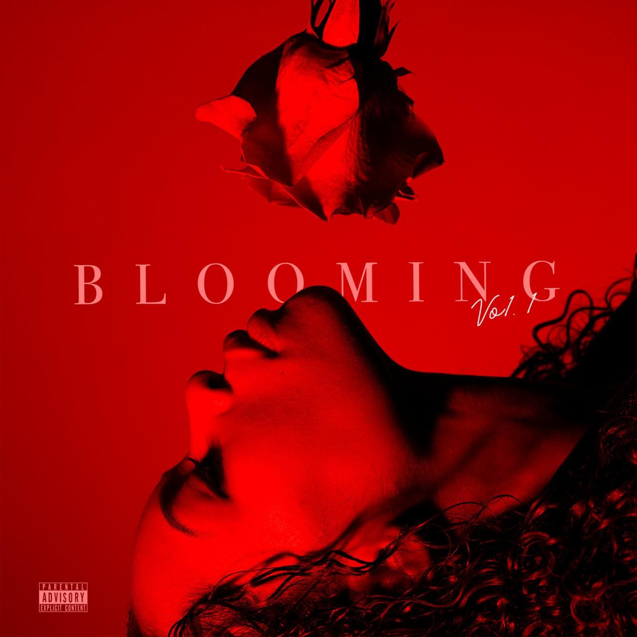 Kodie Shane – BLOOMING VOL. 1
