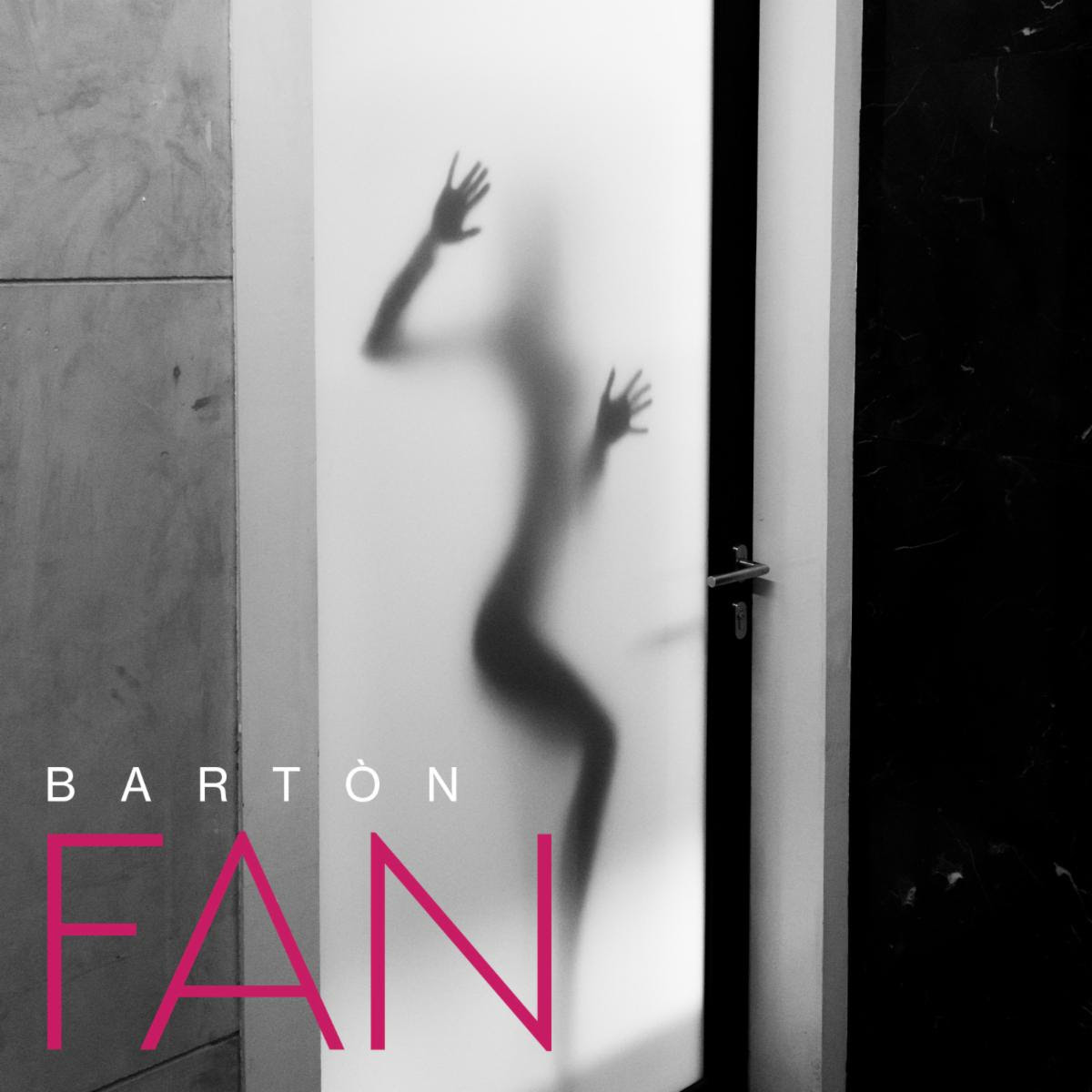 "The Chi's Bartón Fitzpatrick Releases New Single ""Fan"""