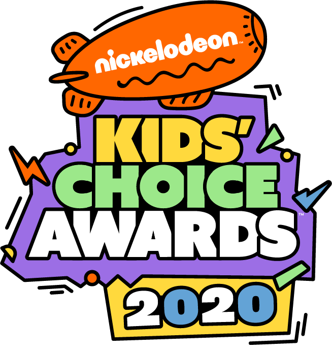 "GRAMMY® AWARD-WINNING GLOBAL SUPERSTAR JUSTIN BIEBER TO PERFORM HIT SINGLE ""INTENTIONS"" FEATURING QUAVO AT NICKELODEON'S KIDS' CHOICE AWARDS 2020"