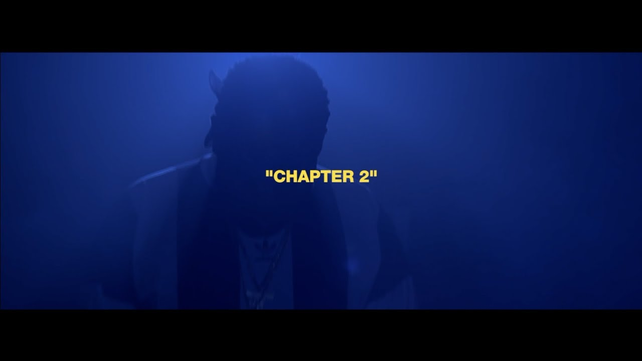 AD – Chapter 2 [Video]