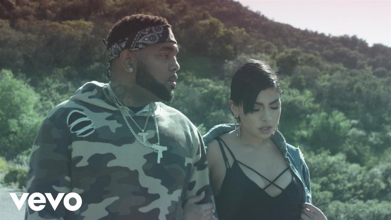 "AD & Sorry Jaynari – ""Out The Hood"" [Video]"