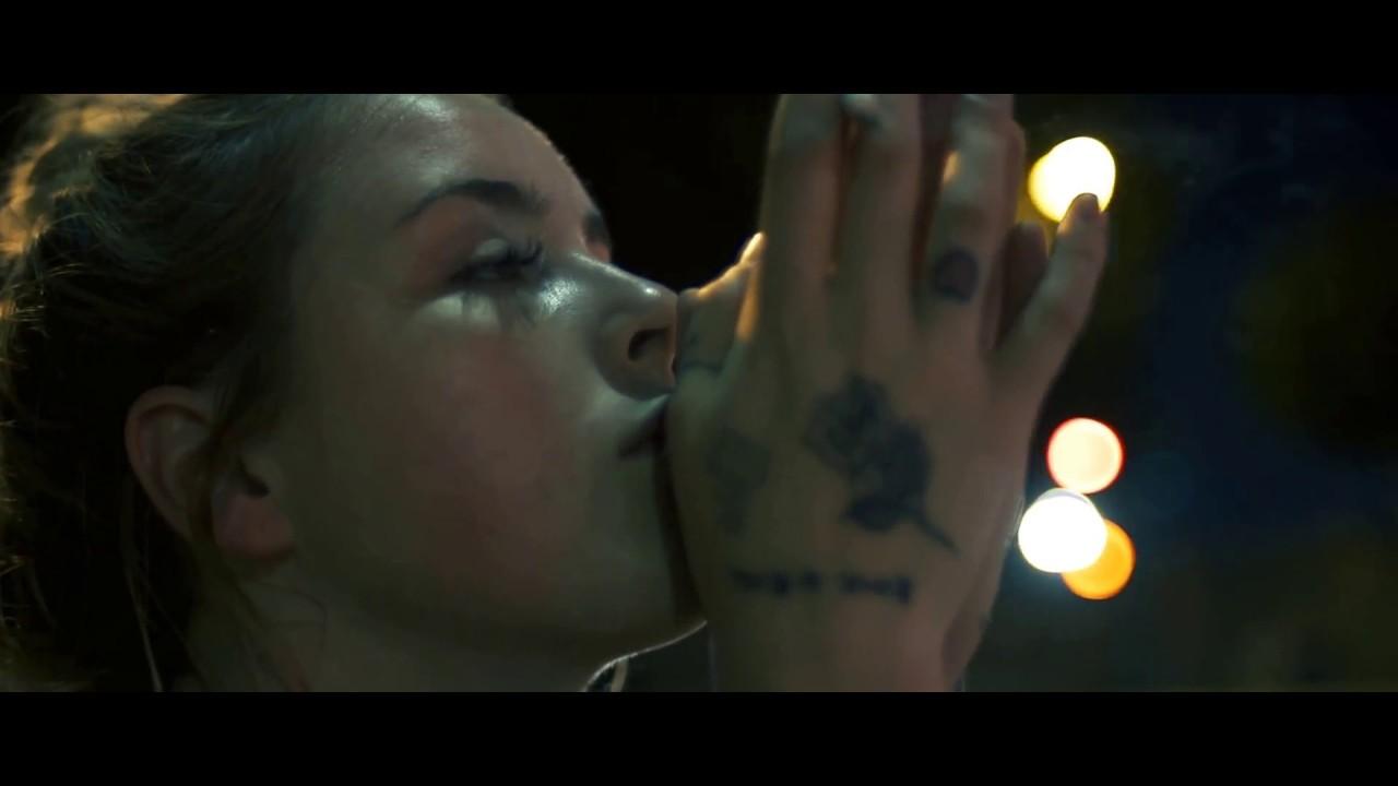 "Adonis The Greek – ""Gotham"" [Video]"