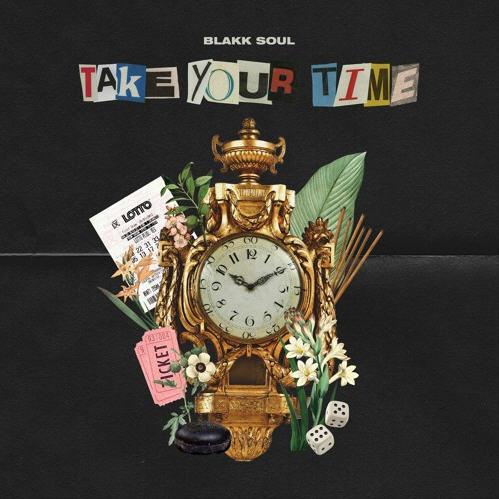Blakk Soul feat. Joell Ortiz – Help