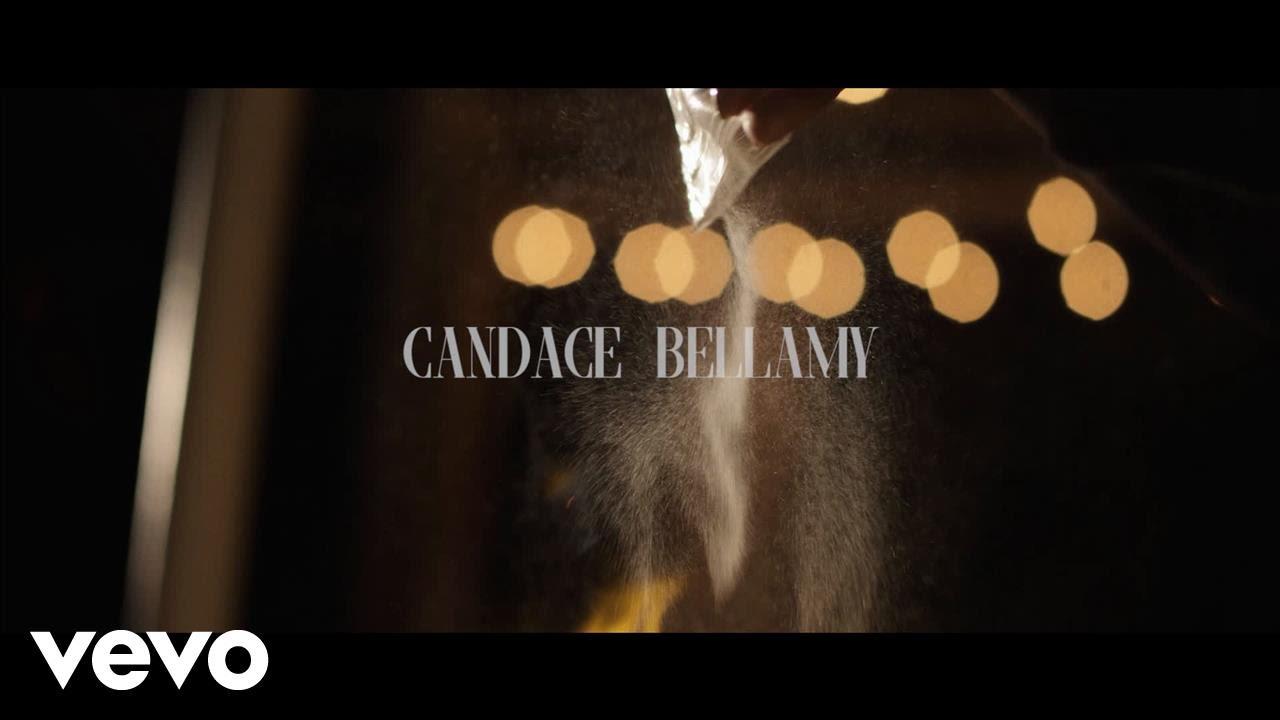 "Candace Bellamy – ""Undone"" [Video]"
