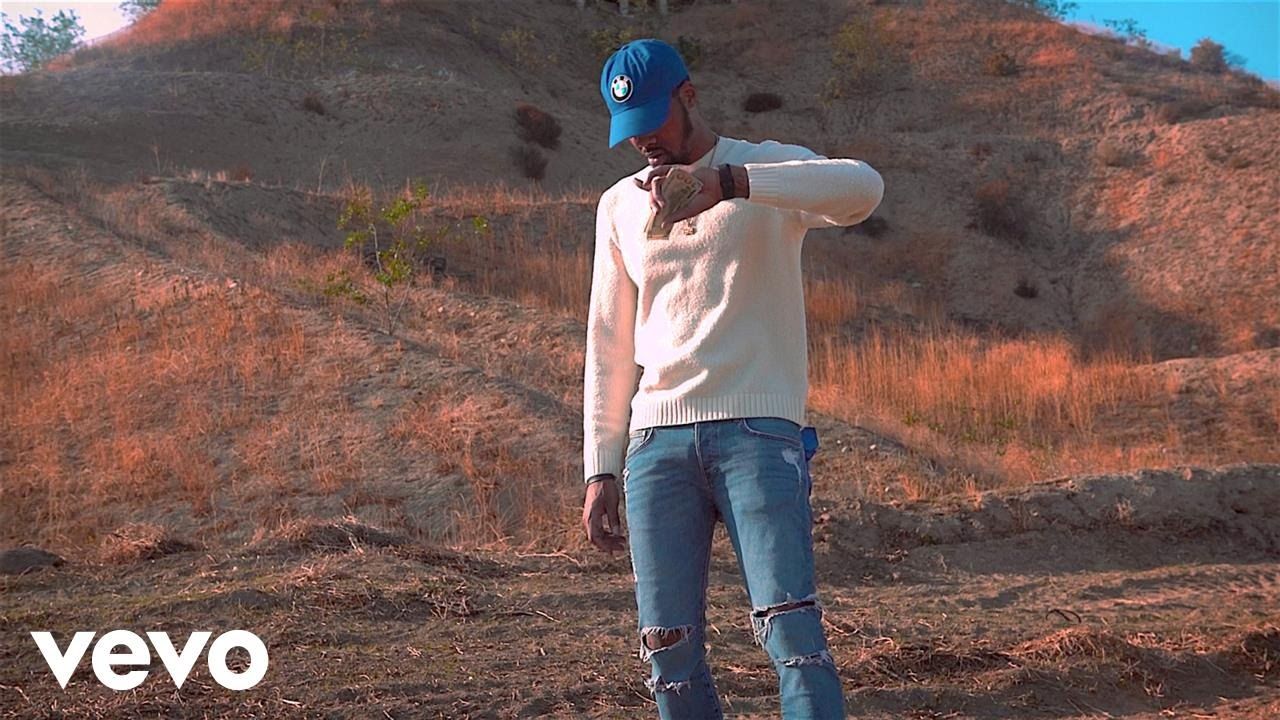 """Chevy Woods – """"Forever"""" [Video]"""