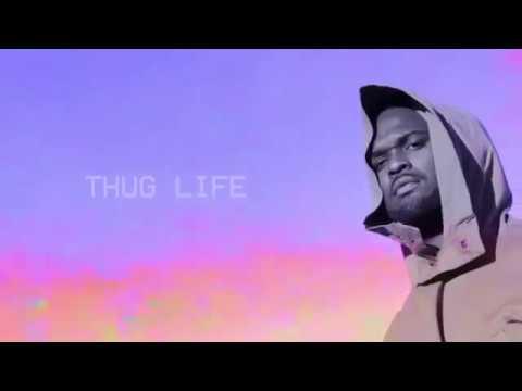 "Chi City – ""Thug Life"" [Video]"